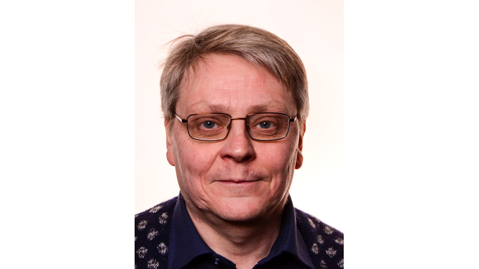 Jens Johansen web